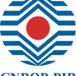 logo-cnbop-pib