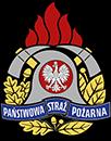Komenda Wojewódzka<br /> Państwowej Straży Pożarnej<br /> w Lublinie